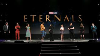 the-eternals-cast.