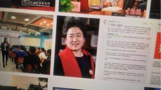最少两名中国学者从IEEE期刊的编辑团队辞职抗议,包括北大教授张海霞。
