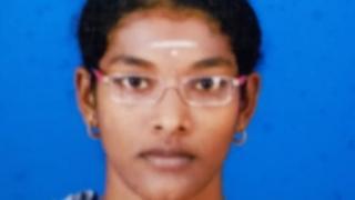 ரித்து ஸ்ரீ
