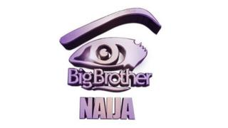 Nigerians for twitter dey complain about di new voice of big brother Naija.