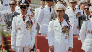 Việt Nam Cộng Hòa