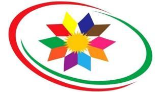 چهار حزب کردی که گفته شود در این مذاکره با نماینده جمهوری اسلامی شرکت داشتند عضو دفتر مرکز همکاری احزاب کردستان ایران هم هستند