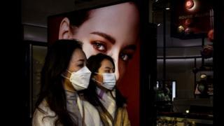 चीन अपने स्टूडेंट्स और पर्यटकों को ऑस्ट्रेलिया को लेकर चेतावनी ज़ारी की है.