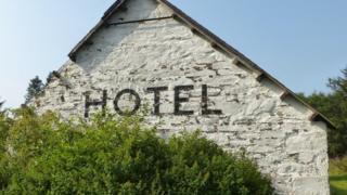 Amurlee Hotel