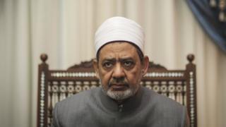 Ahmad Al-Tayeb