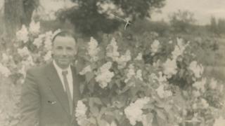 Леонід Рубцов