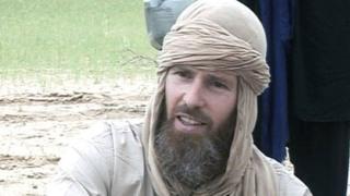 Agé de 42 ans, Stephen Mc Gown avait été enlevé à Tombouctou en 2011 en même temps que trois autres personnes.