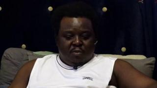 Jude Ikegwuonu