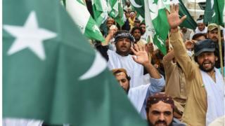 بلوچستان عوامی پارٹی