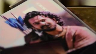 చైనాలో భారతీయ సినిమాల హవా - లక్షల్లో అభిమానులు