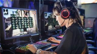 2018年7月,Twitch上的直播收看量總計7.75億小時,是YouTube的兩倍多。