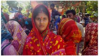 হিন্দু রোহিঙ্গা