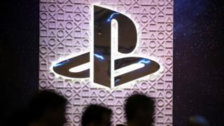 PlayStation Productions: Sony studio turning games into films