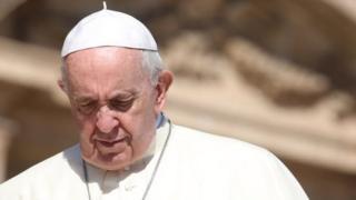 paus, katolik, seks