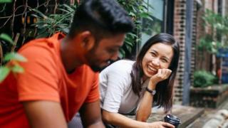 هل الارتباط بشريك جديد يمحو آلام الحب الأول؟