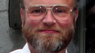 Dr David Neilson