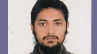 ডা: ইকবাল