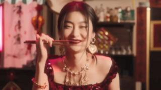 Trung Quốc, thời trang