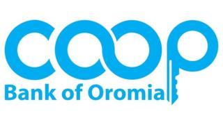 Baankii Hojii Gamtaa Oromiyaa