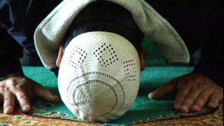 Australia ivuga ko idashaka Islam ivanzemwo na politike