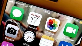 Apple FaceTime car crash lawsuit dismissed