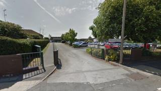 Mallard Primary School Doncaster