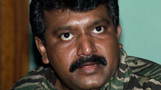 இலங்கை அரசு தொலைக்காட்சி மீது நடவடிக்கை எடுத்த மைத்திரிபால சிறிசேன அரசாங்கம்