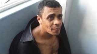 Adelio Bispo de Oliveira morava em Juiz de Fora e fazia críticas a Jair Bolsonaro nas redes sociais.
