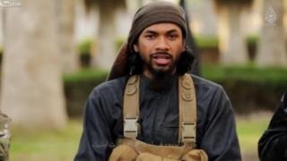 Prakash ISIS