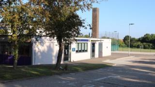 TBAP Aspire Academy