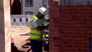 Builder generic
