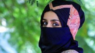 يمنية