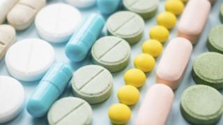 Dawa za Opioids husababisha uraibu iwapo matumizi yake yatakuwa kupita kiasi