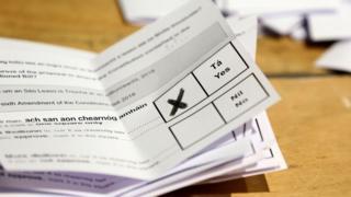 oy kartı