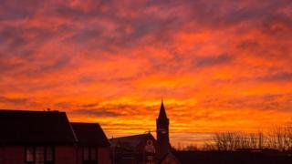 Wakefield, West Yorkshire