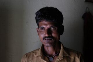 राजू शिंदे