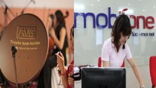 Việc thanh tra toàn diện việc MobiFone mua 95% cổ phần của Công ty Cổ phần Nghe nhìn Toàn cầu (AVG) đã bắt đầu từ tháng Chín 2016