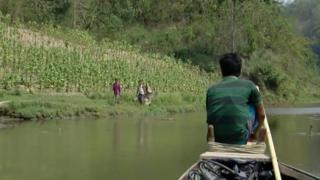မိုဘိုင်းလ်ကွန်ယက်နဲ့ ငှက်ဖျားပြန့်ပွားမှု စောင့်ကြည့်နိုင်
