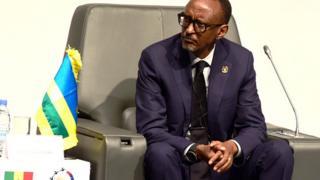 kagame,rwanda,kigali,visa,UA