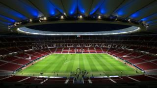 Champions League final: The teams are going but can fans afford to?