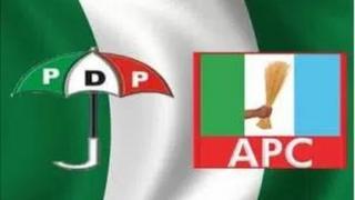 PDP ta zargi APC a jihar Kano da bangar siyasa