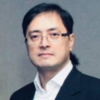 Luật sư Lê Công Định đánh giá cao vai trò của các nhóm tư vấn và tổ chức tư vấn độc lập