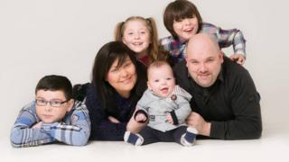 Lennox family