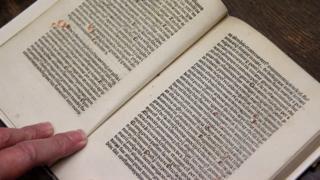 'Itinerarius a terra Anglie in partes Ierosolimitanas'