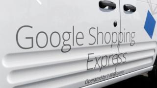 Google est accusé d'avoir abusé de sa position dominante dans la recherche en ligne pour favoriser son comparateur de prix