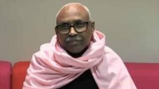 Cabdullaahi Saleebaan Bidde, Abwaan