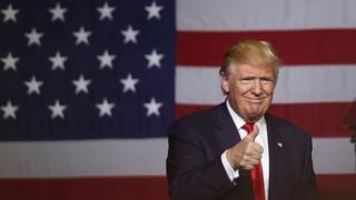 الشفافية الدولية: تراجع الولايات المتحدة في مؤشر الفساد