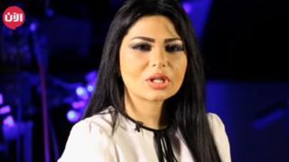 Shireen al-Rifaie