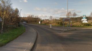 Netherfield Lane