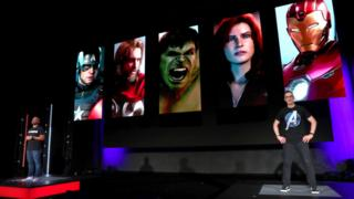 marvel-avengers-game-square-enix